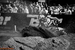 IMG_7881.jpg (bodsi) Tags: bodsi mx mxgp motocross dirtbike nw noiretblanc
