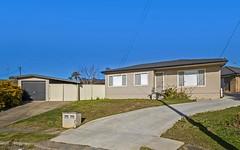 3 Radnor Place, Smithfield NSW
