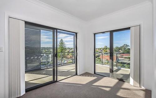 304/38-40 MacArthur St, Parramatta NSW 2150