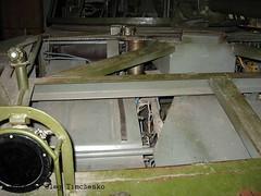 "T-64 rentgen 3 • <a style=""font-size:0.8em;"" href=""http://www.flickr.com/photos/81723459@N04/36832524225/"" target=""_blank"">View on Flickr</a>"