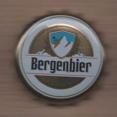 Rumania B (13).jpg (danielcoronas10) Tags: bergenbier eu0ps194 ffd700 ffffff crpsn073