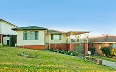 12 Tait Avenue, Kanahooka NSW