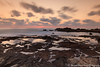 sunset (stavros karamanis) Tags: sunset seaside seascape coast coastline landscape reflection longexposure sea water afternoon canonphotography canonusers canon 5dmkii ef1635mmf4lisusm paphos peyia cyprus beach ocean ngc sky shore