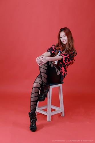 choi_seol_ki2278