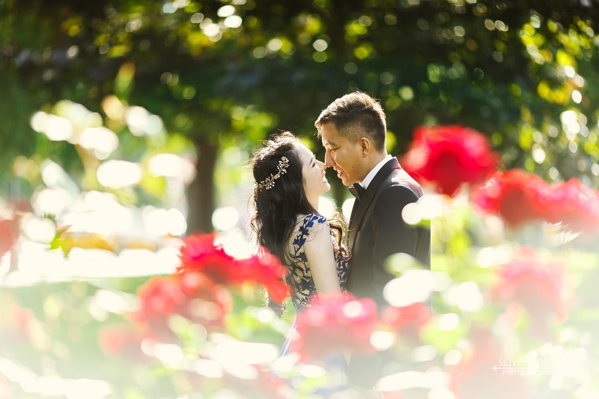 Andrea&William-Prewedding-HL-HD-0052