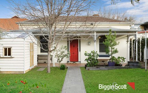 8 Rogers St, Richmond VIC 3121