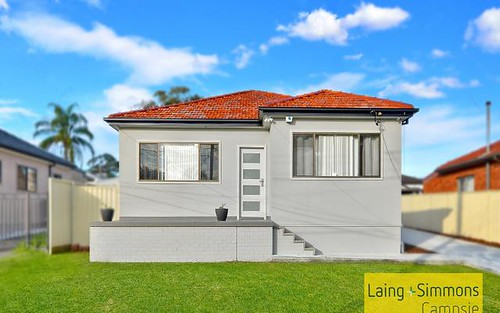 73 The Avenue, Bankstown NSW 2200