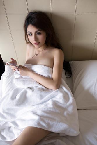 赵惟依_21
