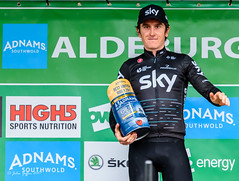 Adnams Best British Rider Geraint Thomas-4027 (johnboy!) Tags: geraintthomas cycling 2017 stage 6 aldeburgh suffolk ovo tour tourofbritain ovotob finish
