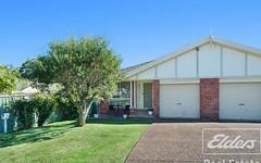 2/4 Pangari Place, Lambton NSW