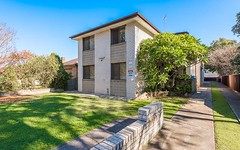 3/11 Ulverstone Street, Fairfield NSW