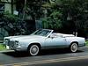 1979 Cadillac Eldorado Convertible by American Custom Coachworks (biglinc71) Tags: 1979 cadillac eldorado convertible by american custom coachworks