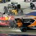 2017 Singapore Formula 1