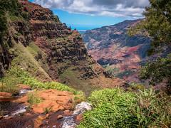 P1010803 (jwchau) Tags: waimea kauai hawaii