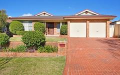 5 Kent Road, Narellan Vale NSW