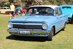 1962 Holden EJ Sedan (bri77uk) Tags: holden kiama rodrun gm