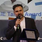"Borrelli premio <a style=""margin-left:10px; font-size:0.8em;"" href=""http://www.flickr.com/photos/124218413@N03/37016869776/"" target=""_blank"">@flickr</a>"