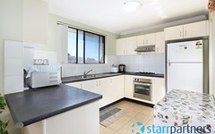 5/66-68 Station Road, Auburn NSW