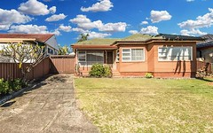 824 The Horsley Dr, Smithfield NSW