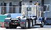 Ecco III Construction (Yonkers, NY) ETR 48 (Seth Granville) Tags: ecco iii construction etr 48 2017 kenworth w900 truck tractor lowboy bristol donald yonkers ny