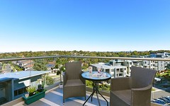 213/27 Seven Street, Epping NSW