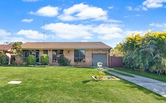 Address available on request, Woodbine NSW