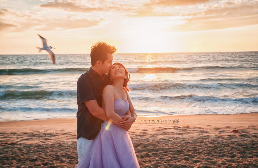 婚攝英聖-婚禮記錄-婚紗攝影-37054942791 880a9b3623 b