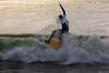 AY6A0377 (fcruse) Tags: cruse crusefoto 2017 surferslodgeopen surfsm surfing actionsport canon5dmarkiv surf wavesurfing höst toröstenstrand torö vågsurfing stockholm sweden se