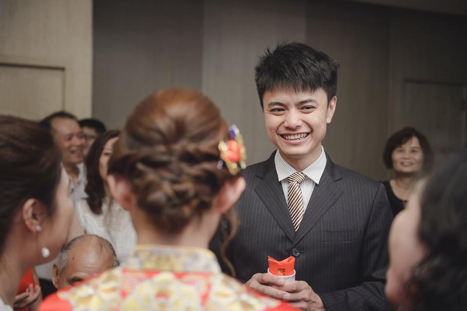 台中婚攝-儷宴會館-022