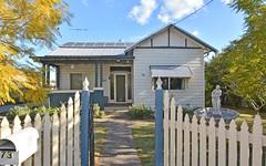73 Greta Street, Aberdare NSW