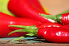 CKuchem-5581 (christine_kuchem) Tags: bauerngarten biogarten bioqualität ernte erntezeit fleischtomate garten gemüse gemüsegarten grün nutzgarten paprika peperoni pflanze rarität sommer sorte sorten sortenvielfalt tomate vielfalt bio biologisch frisch gelb gesund lecker natürlich orange reif rot selten unbehandelt