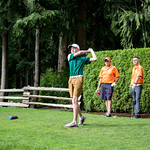 "2017 Lakeside Trail Golf Tournament <a style=""margin-left:10px; font-size:0.8em;"" href=""http://www.flickr.com/photos/125384002@N08/37101541666/"" target=""_blank"">@flickr</a>"