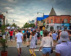 2017.09.17 H Street Festival, Washington, DC USA 8716