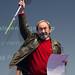 """Brane Grubar, prejemnik nagrade Vesna za najboljšo stransko moško vlogo v filmu VZTRAJANJE. • <a style=""""font-size:0.8em;"""" href=""""http://www.flickr.com/photos/151251060@N05/37125219922/"""" target=""""_blank"""">View on Flickr</a>"""