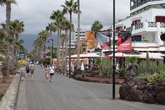 Playa de las Américas: Café del Parque (JdRweb) Tags: playadelasamericas sonydscrx100 tenerife