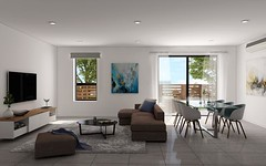 3/19-23 Booth Street, Westmead NSW