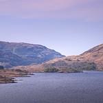 Loch Arienas thumbnail