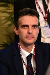 Forum Bancassicurazione 2017_S. Cecchini, Groupama_Assicurazioni (ABIEVENTI) Tags: roma palazzoaltieri banche banca imprese impresa famiglie famiglia distribuzione innovazione assicurazione assicurazioni bancassicurazione forumbancass stefanocecchini groupamaassicurazioni