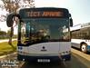 DSC04221 (roshko25) Tags: škoda skoda czech český trolejbus trolejbusowy solaris polska česká republika burgas bulharsko bułgaria троллейбус тролейбус тролей trolleybus trolley depot