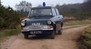 Heartbeat - Anglia 105E - DLR 371C (Bringing the past to the modern) Tags: blakeley steven actor car heartbeat itv television program tag invalid police muddy ford anglia 105e 1960s tv british