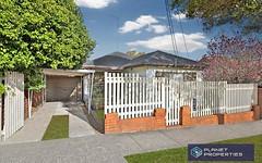 4 Edwin Street, Tempe NSW