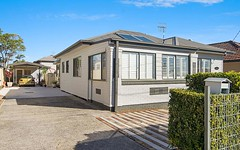 21 Pacific St, Long Jetty NSW