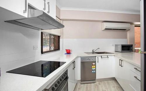 3/220-222 Blaxland Road, Ryde NSW