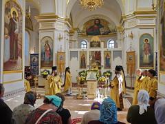 Праздник святителя Феодосия Черниговского (22)