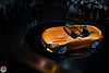 BMW Z4 concept (GPE-AUTO) Tags: iaa iaa2017 francfort frankfurt allemagne germany auto show autoshow motorshow messe bmw z4 concept bmwz4concept z4concept roadster speed orange cuivre copper