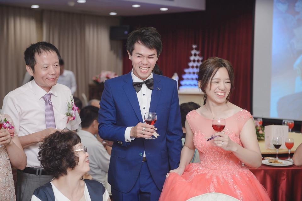 高雄婚攝-君鴻酒店-044