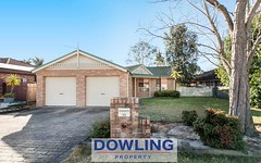 35 Joseph Sheen Drive, Raymond Terrace NSW
