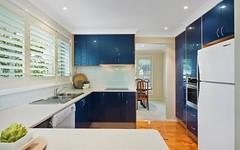 46 Parkhill Crescent, Cherrybrook NSW