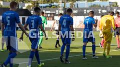 VCF Mestalla - Ontinyent CF (Paula Marí)