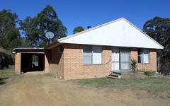 5417 Oxley Highway, Ellenborough NSW